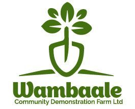 Wambaale Community Demonstration Farm